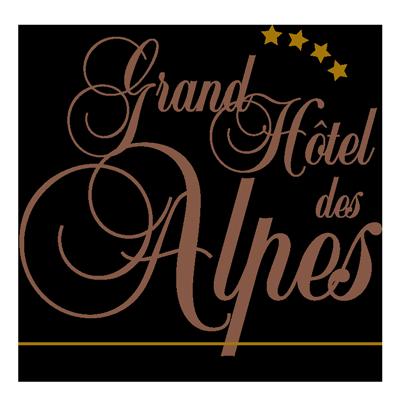 GHdA-Logo-Brown-SMALL