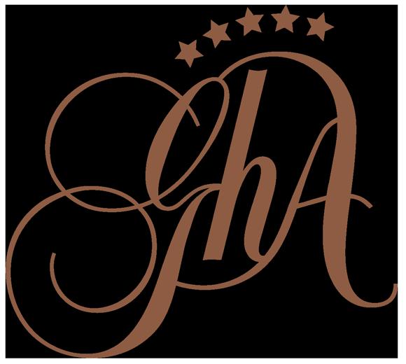 GHdA-Logo-sticky