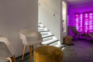 #bienêtre #relax #spa #chamonix #montblanc #france #grandhoteldesalpeschamonix