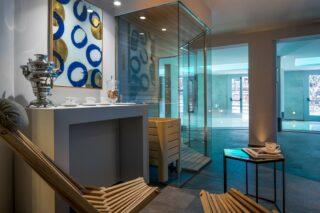 #spa #paix #bienêtre #relax #chamonix #grandhoteldesalpeschamonix #montblanc